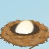 Magic Eggs Online Puzzle game