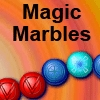 Magic Marbles Online Shooting game