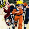 Magic Puzzle Naruto Online Miscellaneous game