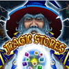 Magic Stones Online Puzzle game