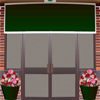 Magica lbouquet shop Escape Online Miscellaneous game