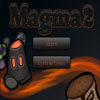 Magma 2 Online Action game