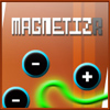 MagnetiZR Online Puzzle game