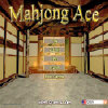 Mahjong Ace Online Puzzle game