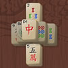 Mahjong Classic Online Miscellaneous game