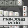 Mahjong Redo Online Puzzle game
