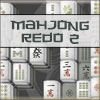 Mahjong Redo 2 Online Miscellaneous game