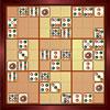 Mahjong Sudoku Online Strategy game