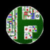 Mahjongg II by Fupa Online Miscellaneous game