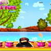 Make Cream of Chicken Soup Online Miscellaneous game