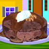 Make Sticky Toffee Online Miscellaneous game