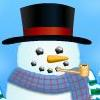 MakeASnowman Online Miscellaneous game