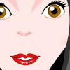 Makeover Me Online Girls game