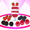 Making Berry Parfaits Online Miscellaneous game