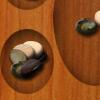 Mancala Online Puzzle game