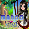 Mango Girl Dressup Online Miscellaneous game