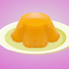 Mango Pudding Cooking Games Online Action game
