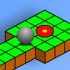 Marble Romp Online Miscellaneous game