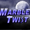 Marble Twist Online Puzzle game
