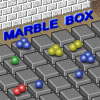 MarbleBox Online Action game