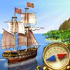 Marine Puzzle Online Puzzle game
