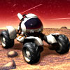 Mars Buggy Online Sports game