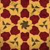 Master of Mosaics Online Puzzle game