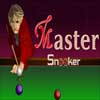 Master Snooker Online Miscellaneous game