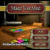 Master Your Mind Online Puzzle game