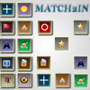 Match2in Online Miscellaneous game