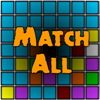 Match All Online Miscellaneous game