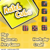 Match Cube Online Shooting game