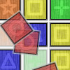 Match Plus Online Puzzle game