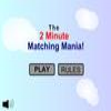 Matching Mania Online Miscellaneous game
