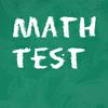 Math Test Online Puzzle game