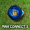 Max Connect 2 Online Miscellaneous game