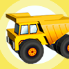 Max Dirt Truck Online Sports game