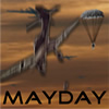 MayDay Online Shooting game