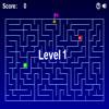 Maze Race Online Puzzle game