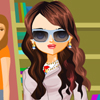 Mean Girls Online Puzzle game