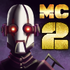 Mechanical Commando 2_ Online Adventure game