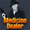 Medicine Dealer 2 Online Action game