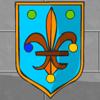 Medieval Escape 1 Online Puzzle game