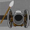 Medieval Escape 2 Online Puzzle game