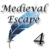 Medieval Escape 4 Online Miscellaneous game