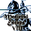 Medieval Escape 8 Online Miscellaneous game