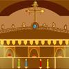Mediterranean Adventures 2 Online Puzzle game