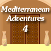 Mediterranean Adventures 4 Online Miscellaneous game
