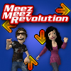 Meez Meez Revolution Online Miscellaneous game