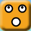 Mega Blocks Online Puzzle game